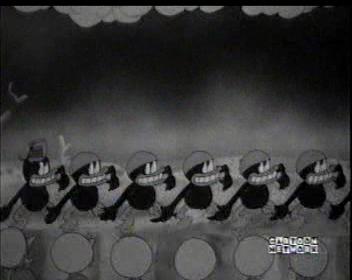 File:Dancingducks.png