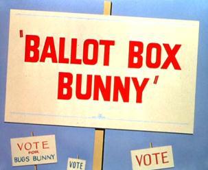 File:Ballot Box BunnyTitle.jpg