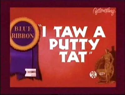 File:I taw a putty tat.jpg