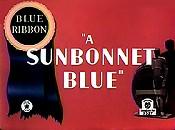 File:Sunbonnet blue.jpg