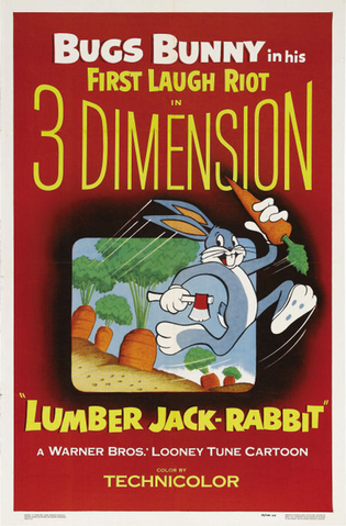 File:Lumber Jack-Rabbit Poster.PNG