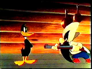 File:Along-Came-Daffy-16.JPG