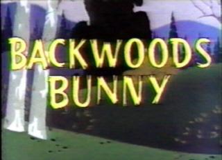 File:Backwoodsbunny.jpg