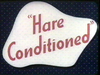 File:Hare Conditioned.jpg