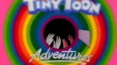 Tiny Toon Adventures Theme Song
