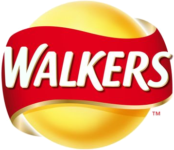 File:Walkerslogo.png