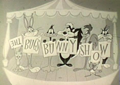 File:Bugs bunny show (1).jpg