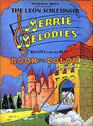 Merriebook