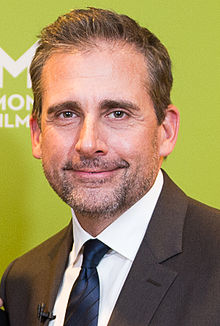 File:220px-Steve Carell November 2014.jpg