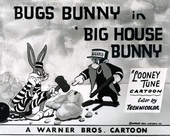 File:BigHouseBunny Lobby Card.png