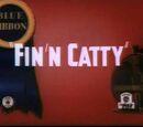 Fin 'N Catty