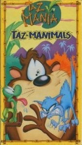 File:Taz-Manimals.jpg