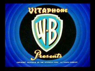 File:Warner-bros-cartoons-1936-merrie-melodies (2).jpg