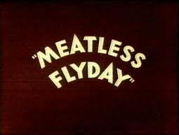 File:Meatless friday.jpeg