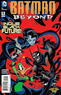 File:Batman beyond 6.jpg