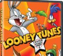 Looney Tunes Center Stage Volume 1