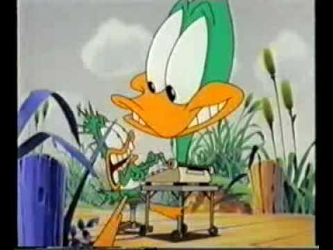 File:Plucky Duckhead.jpg