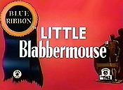 File:Littl blabbermouse.jpg