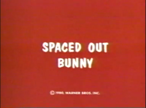 File:Spaced Out Bunny title card.png