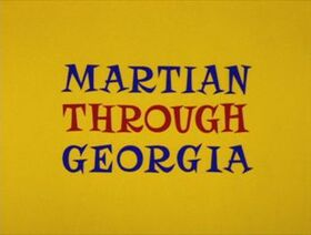08-martianthroughgeorgia