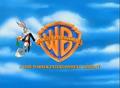 Thumbnail for version as of 03:24, November 12, 2014