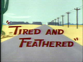 File:Tired and Feathered.jpg