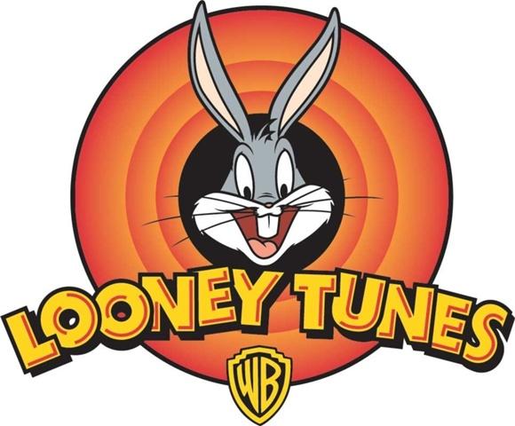 File:580px-Looney Tunes Logo.jpg