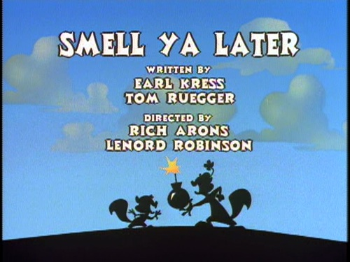File:Smell Ya Later.jpg