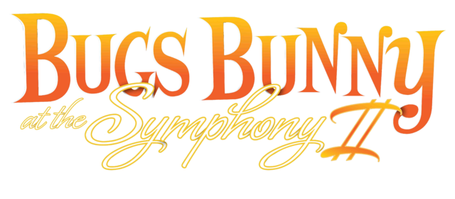 File:Bugs Bunny at the Symphony II.png