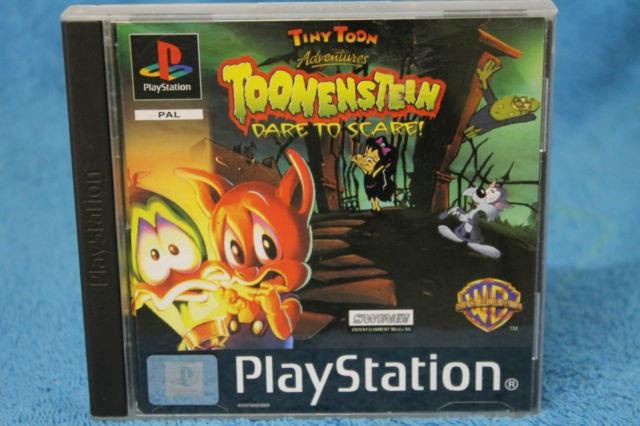 File:Toonstein.jpg