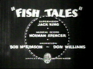 File:Fishtales.jpg