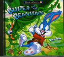 Tiny Toon Adventures: Buster and the Beanstalk