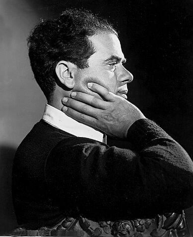 File:Capra-signed 1930s.jpg