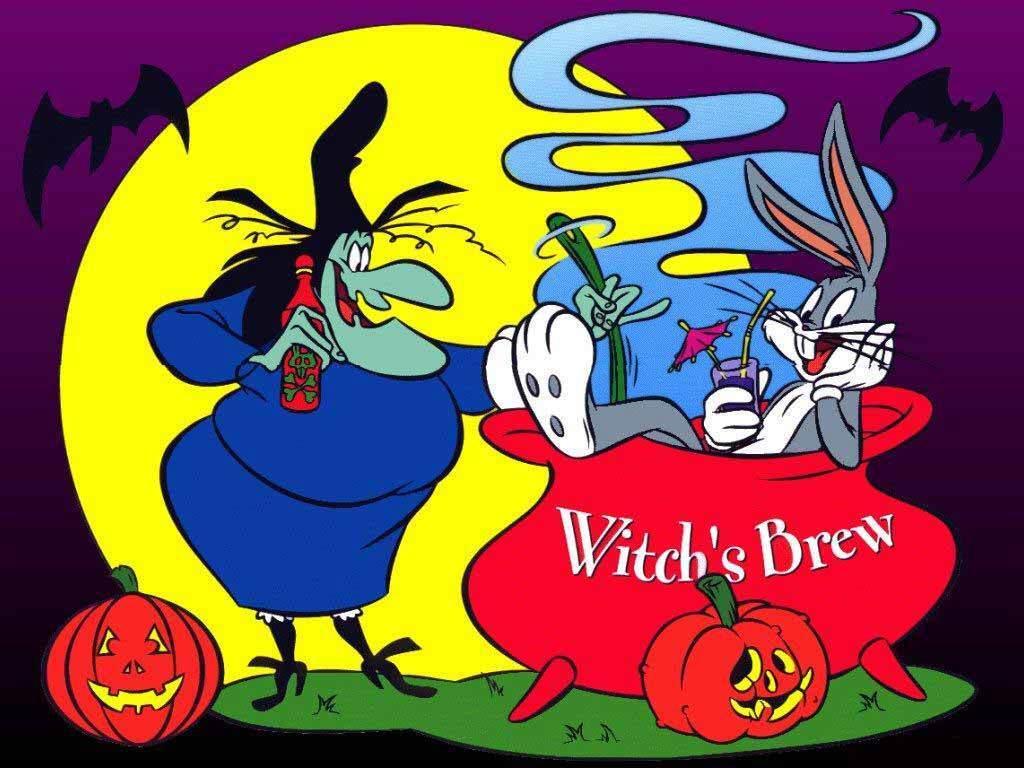 witch hazel looney tunes wiki fandom powered by wikia