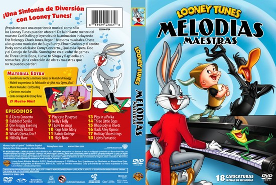 File:Looney Tunes Musical Masterpieces-1-.jpg