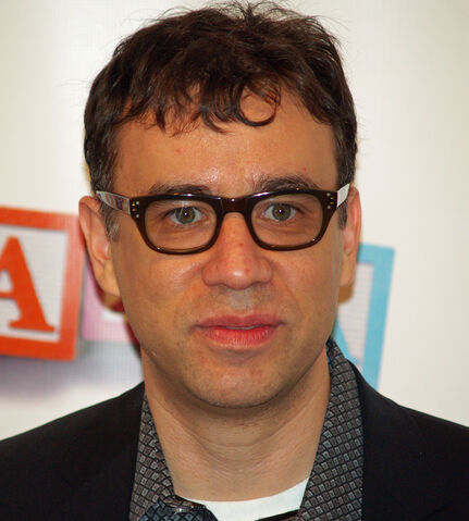 File:Fred Armisen by David Shankbone.jpg