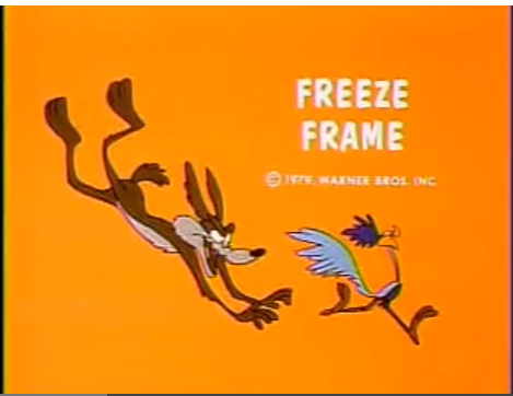 File:Freeze Frame title card.png