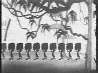 1940-AfricaSqueaks