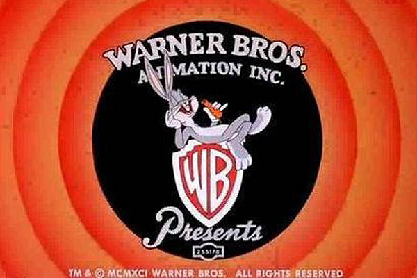 File:Warner-bros-animation-unit.jpg