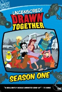 File:Drawn Together.jpg