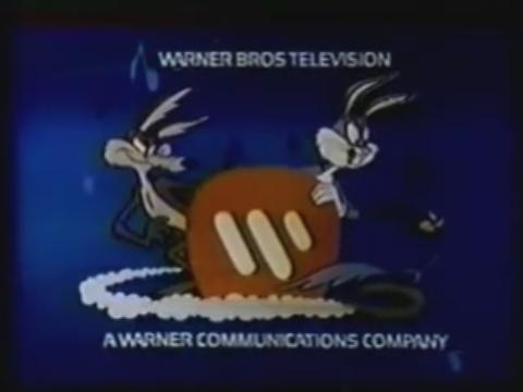 File:Warner-bros-animation-1983.jpg