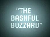 File:Bashful buzzard.jpg