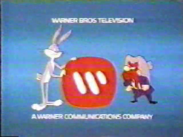 Warner-bros-animation-1979