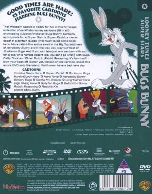File:Bugs Bunny - Wasically Wabbit Back Cover.jpg