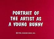 File:Artist bunny.jpg