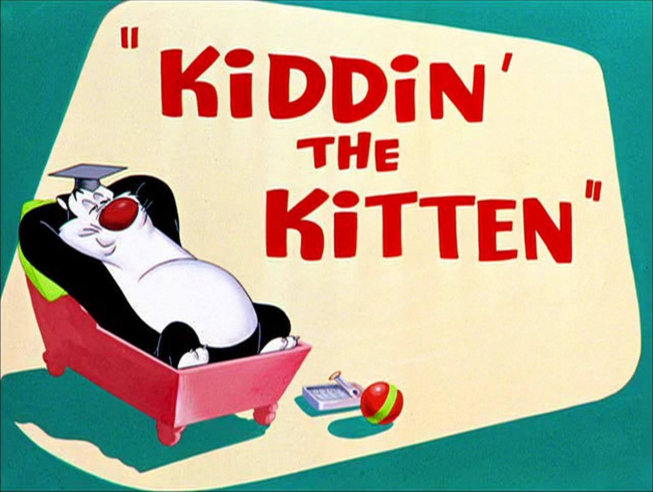 File:Kiddin the Kitten.jpg