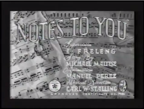 File:Notes To You.png