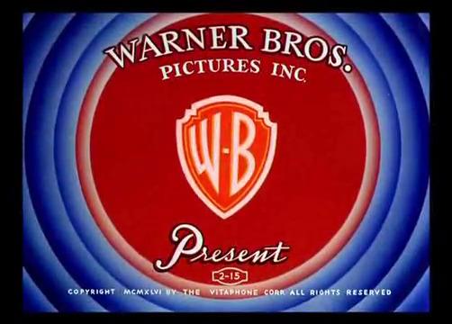 File:1946-1947 .5.jpg