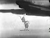 Porky's Ant Screenshot 4