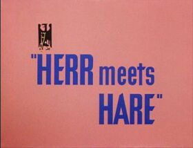 08-herrmeetshare
